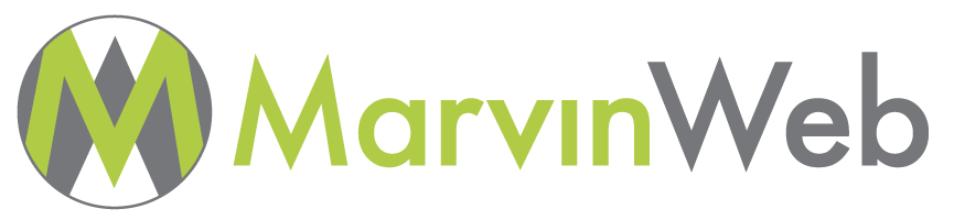 MarvinWeb