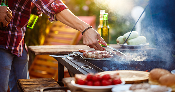 banner-barbecue