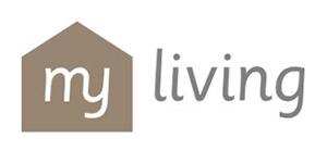 My_Living